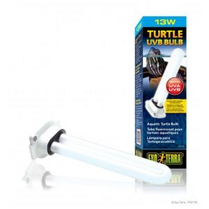 Exo Terra Turtle UVB Bulb