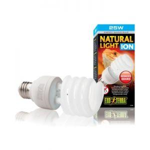 Exo Terra Compact Fluorescent Natural Light