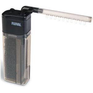 Fluval Nano Internal Filter