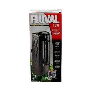 Fluval U3 Underwater Filter