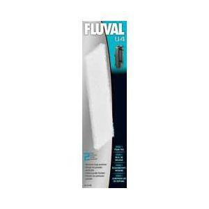 Fluval U4 Foam Replacement Pad