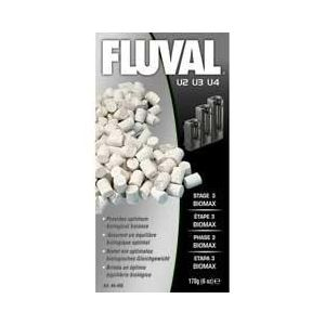 Fluval U Series Underwater Filter Bio Max