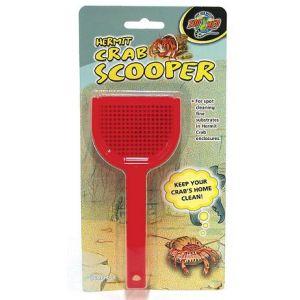Zoo Med Hermit Crab Scooper