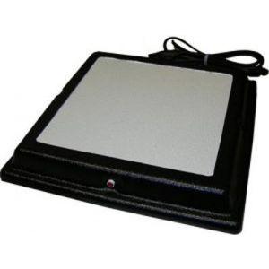 RBI Radiant Heat Panel