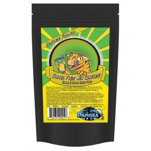Pangea Fruit Mix™ Banana Papaya Complete Gecko Diet