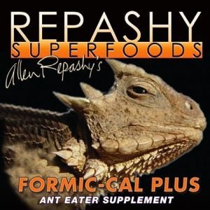 Repashy Formic - Cal Plus Ant Eater Supplement 16oz