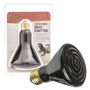 Zilla Ceramic Heat Emitter