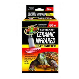 Zoo Med Ceramic Heater