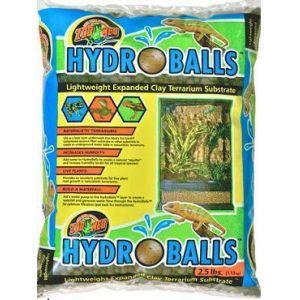 Zoo Med Hydro Balls