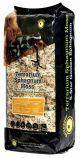 Galapagos Terrarium Golden Sphagnum Moss 1/3 Pound