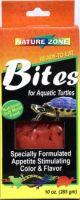 Nature Zone Aquatic Turtle Bites