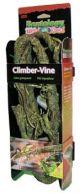 Penn Plax 5' Flexible Climbing Vine Green