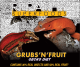 Repashy Grubs N Fruit