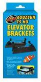 Zoo Med AquaSun T5 Elevator Brackets