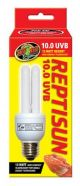 Zoo Med ReptiSun 10.0 UVB Mini Compact Fluorscent
